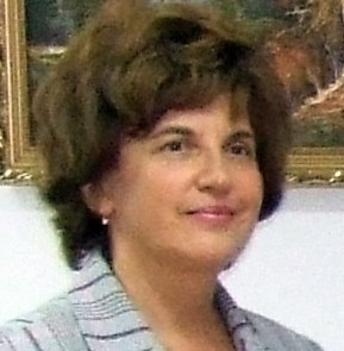 Vehrer Ferencné 2008.