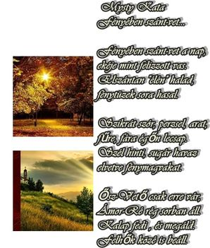 őszi 11