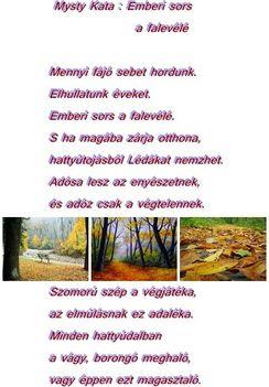 őszi 9
