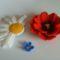 virágok1