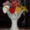horgolt virág 2 014