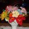 horgolt virág 2 020
