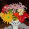 horgolt virág 2 022