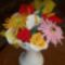horgolt virág 2 038