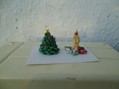 9949587328_quilling-karácsony2013