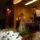 2013 Nótás Találkozó Gyöngyöstarján