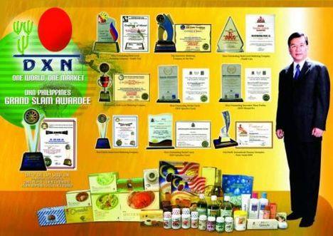 egészség? www.evainfo.dxn.hu