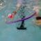 Úszásoktatás egyénileg 1