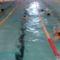 Úszásoktatás egyénileg 2