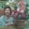 Gabi 80 éves születésnap
