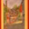 rovinj 2013 11 23 1916 2013.02.02. 16-44-11 2013.02.02. 16-44-11