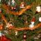 Karácsony 2013 010