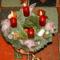 karácsonyy 002