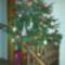 karácsony2013