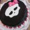 Master high baba torta