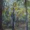 Rajzok_akvarell_1434821_5219_s