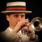 Bényei Tamás – Hot Jazz Band