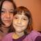 Gyermekeim  :):) 24