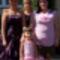 Gyermekeim  :):) 2