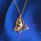 Butterfly Gold-NY00338-4250Ft