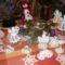 karácsonyi horgolások