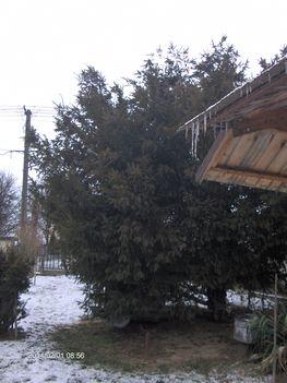 2014 . .. 02 01  ez évi hóállás.  . . . .