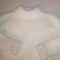 Hófehér pulcsi 2