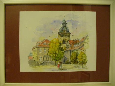 akvarell 5