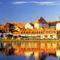 Mariborban_pohorje_1043969_8920_s