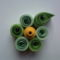 Quilling_1043293_5641_s
