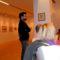 MINI és GROSS kiállítás 022