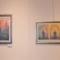 MINI és GROSS kiállítás 038