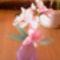 vegyes virágok 1