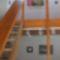 HMC kiallitas a Barabas Villa Galeriaban 10