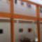 HMC kiallitas a Barabas Villa Galeriaban 7