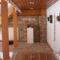 HMC kiallitas a Barabas Villa Galeriaban 8