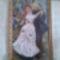 Renoir: Tánc Bougivalban