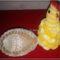 csírke és tojás