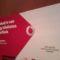 Angolos elegancia=Vodafone
