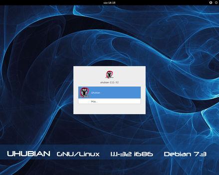 uhubian-aisa-20140119-gdm