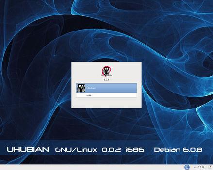uhubian-csenge-20140202-gdm