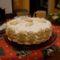 Tortaim_1455730_7274_s