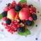 kertem gyümölcsei