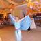 Annabálon 2008.08.01-én