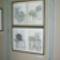 PICT0024 Ceruza rajzaim