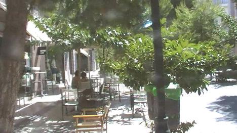 vlcsnap-2014-07-17-09h39m46s61