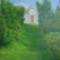 Festőtábor Somogyvár 004
