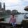 Zurich_a_limmat_hidjan_1468799_5460_t