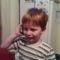 Bátyjának telefonálok
