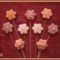 Tavaszváró virágok 2